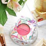 Play on Make Bloom Cheek / Rose Plum1,280yen----------------------------I had an opportu…のInstagram画像
