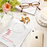 Dr's Supple White Ceramide62 tablets / 7,000yen----------------------------The new addit…のInstagram画像