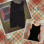 .ルル&メル:『BE PRESS』を着たら、ママがちょっとだけキレイになったぞ!🐥🐥😊✨RURU&MERU:Quando indossa のInstagram画像