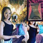 ❤️BE PRESS ❤️ 着るだけで運動効果⁉️ すっきりフルーツ青汁 が大人気のあの#FABIUS 様から待望の新商品が登場✨ベストボディジャパン日本一にも輝いた10頭身で話題のモデル#香川沙…のInstagram画像