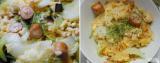 「☆ 海の精ショップさん 季節の野菜に!海の精 浅漬けのもと(液体タイプ)  美味しさの決め手はやっぱり、塩! ②」の画像(12枚目)