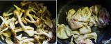 「☆ 海の精ショップさん 季節の野菜に!海の精 浅漬けのもと(液体タイプ)  美味しさの決め手はやっぱり、塩! ②」の画像(2枚目)
