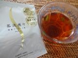 純国産7のプーアル茶で水分補給☆/akkoさんの投稿