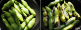 「☆ 海の精ショップさん 季節の野菜に!海の精 浅漬けのもと(液体タイプ)  美味しさの決め手はやっぱり、塩! ②」の画像(6枚目)