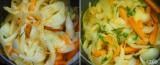 「☆ 海の精ショップさん 季節の野菜に!海の精 浅漬けのもと(液体タイプ)  美味しさの決め手はやっぱり、塩! ②」の画像(10枚目)