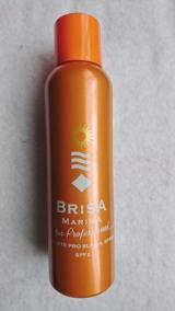 § BRISA MARINA サンオイルスプレー §の画像(6枚目)