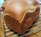 2日続きのパン焼きの画像(7枚目)