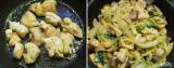 「☆ 海の精ショップさん 季節の野菜に!海の精 浅漬けのもと(液体タイプ)  美味しさの決め手はやっぱり、塩! ②」の画像(13枚目)