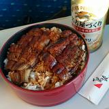 夏バテに負けない!鶏モモ肉のスタミナ丼♡/riku-mamaさんの投稿