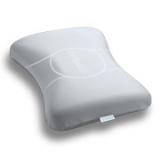 最高な寝心地を♡ドクター・スミス 潤肌枕 -Ⅱの画像(1枚目)