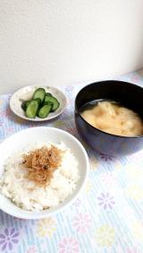 良質なちりめんと山椒で香味よく炊き上げた『かば田食品 ちりめん山椒』の画像(4枚目)