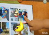 「☆ 株式会社ジャストシステムさん cocoal(ココアル)見開き幅56cmのワイドサイズのフォトブック で 子供の成長記録をずっと作っています。」の画像(5枚目)