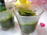 グリーンティー  抹茶のデザートを手軽にできるお手軽商品の画像(6枚目)