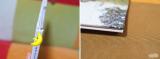 「☆ 株式会社ジャストシステムさん cocoal(ココアル)見開き幅56cmのワイドサイズのフォトブック で 子供の成長記録をずっと作っています。」の画像(3枚目)