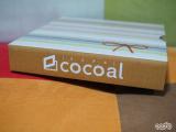 「☆ 株式会社ジャストシステムさん cocoal(ココアル)見開き幅56cmのワイドサイズのフォトブック で 子供の成長記録をずっと作っています。」の画像(11枚目)