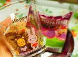 口コミ記事「☆株式会社Agetwell&co.さん美味しいピタヤボウル!ハワイで大人気の無添加ドラゴンフルーツピューレ♪」の画像