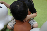 東京おもちゃショーで、アイデスのブースを見てきましたの画像(6枚目)