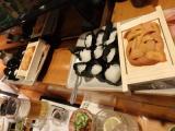 あまりに良すぎて 女将が握る勇寿司 at 天下茶屋の画像(6枚目)