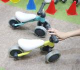 東京おもちゃショーで、アイデスのブースを見てきましたの画像(2枚目)