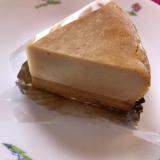 ヘルシー!濃厚お豆腐ケーキの画像(4枚目)