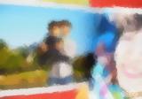 「☆ 株式会社ジャストシステムさん cocoal(ココアル)見開き幅56cmのワイドサイズのフォトブック で 子供の成長記録をずっと作っています。」の画像(4枚目)