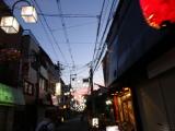 あまりに良すぎて 女将が握る勇寿司 at 天下茶屋の画像(1枚目)