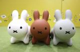 東京おもちゃショーで、アイデスのブースを見てきましたの画像(4枚目)