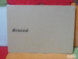 「☆ 株式会社ジャストシステムさん cocoal(ココアル)見開き幅56cmのワイドサイズのフォトブック で 子供の成長記録をずっと作っています。」の画像(1枚目)