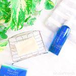 ✎₋₋₋✰✧ʀᴇᴘᴏʀᴛ✦✰₋₋₋∘❀ @bleuclair_organics 全製品においてキャリーオーバーなし!本物の無添加化粧品 ブルークレールさんの☑︎ ローズ …のInstagram画像