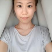 「洗顔後メイクオフ後なので」【モニター募集】 新製品!飲む日焼け止めサプリの投稿画像