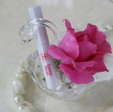 「湘南美容まつ毛美容液 | white rose♪のブログ - 楽天ブログ」の画像(8枚目)