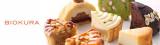 ビオクラ 大吟醸 おとふけ豆腐ケーキの画像(1枚目)