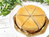ビオクラ 大吟醸 おとふけ豆腐ケーキの画像(5枚目)