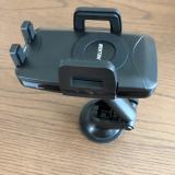 車載ホルダーワイヤレス充電式♡株式会社ベステックグループ♡モニター♡の画像(5枚目)