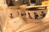 世界一の焼き菓子かも!ジル・マルシャル &まんまフランスな雑貨屋さんの画像(5枚目)