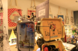 世界一の焼き菓子かも!ジル・マルシャル &まんまフランスな雑貨屋さんの画像(4枚目)