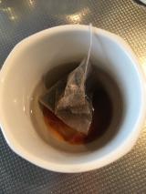 コーヒーの画像(5枚目)