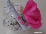 「湘南美容まつ毛美容液 | white rose♪のブログ - 楽天ブログ」の画像(2枚目)