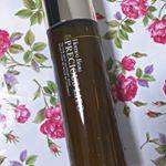 ホメオバウ プレシャスリポローションエステサロン向けプロ用化粧品として生まれたホメオバウさんの、5月18日に発売されたばかりのエイジングケア化粧水です。肌のバリア機能とほぼ…のInstagram画像
