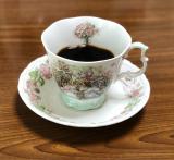 ノンカフェイン♬玄米でコーヒーできちゃった【モニター】玄米珈琲の画像(5枚目)