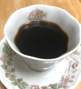 ノンカフェイン♬玄米でコーヒーできちゃった【モニター】玄米珈琲の画像(4枚目)
