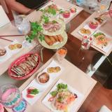 「♡人気の韓国コスメを激安購入してみた✩*.゚」の画像(2枚目)