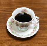 ノンカフェイン♬玄米でコーヒーできちゃった【モニター】玄米珈琲の画像(6枚目)