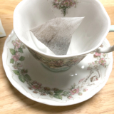 ノンカフェイン♬玄米でコーヒーできちゃった【モニター】玄米珈琲の画像(3枚目)