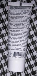 「アルトラサン ファミリ― SPF30」の画像(3枚目)