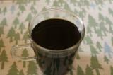 「マクロビ派必見!玄米珈琲ってコーヒー味?玄米味?」の画像(5枚目)