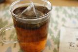 「マクロビ派必見!玄米珈琲ってコーヒー味?玄米味?」の画像(3枚目)