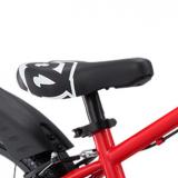 ☆ ディーバイクマスターVで、補助車なし自転車に乗れるようになろう! ☆の画像(6枚目)