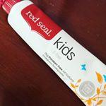 #redseal #歯磨き粉 #monipla #ジェイピーオリジンファンサイト参加中のInstagram画像