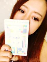 口コミ記事「乳酸菌×水素」の画像